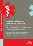 Espanya és el país europeu amb més especialitats mèdiques