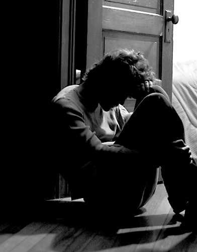 El consum d'antidepressius s'ha incrementat un 30% en els últims cinc anys