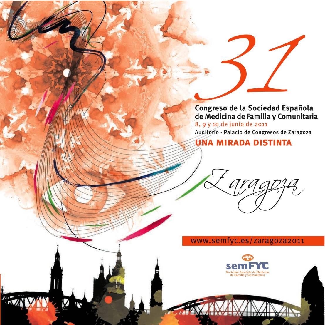 Programa final-Llibre de comunicacions 31.º Congres de la semFYC