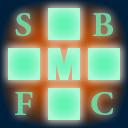 La Sbmfic y la ABIC creen que el modelo de la Gerencia Única puede suponer una amenaza para la AP