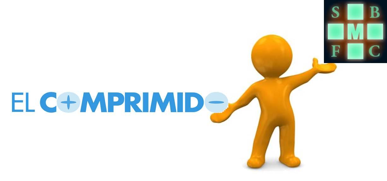 La SBMFIC col·labora amb El Comprimido