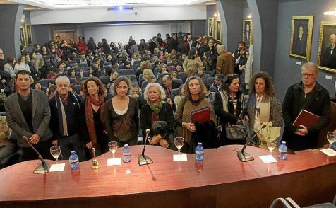 L'Atenció Primària de Balears diu PROU a les retallades