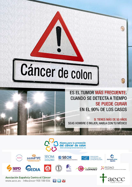 cancer_de_colon