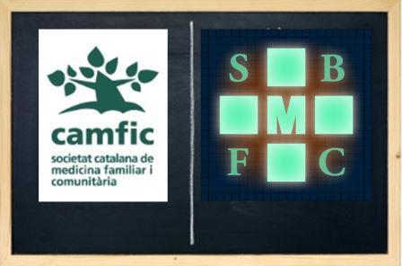 Acord entre la IBAMFIC i la CAMFIC per a poder comprar les seves publicacions a preu de soci