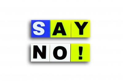 semFYC, Semergen i SEMG en  contra de pujar l'edad pediátrica als 18 anys en AP