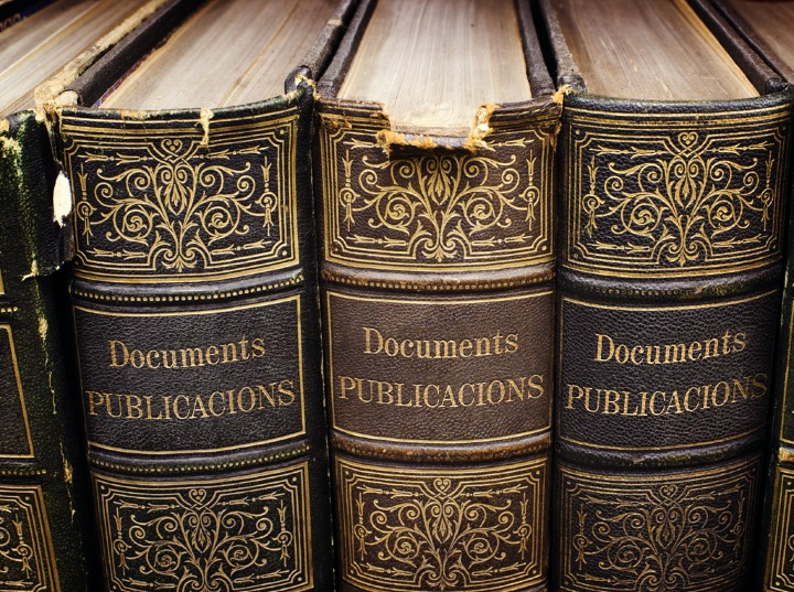 documents.publicacions a17a3