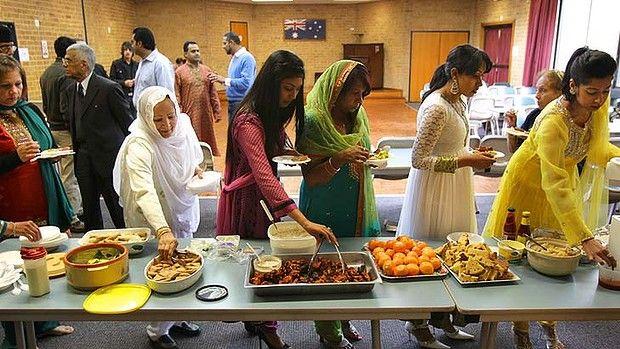 Diabetis i Ramadà. Document Grup de Diabetis de @ibamfic