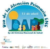 La SBMFIC s'afegeix al Dia de l'Atenció Primària